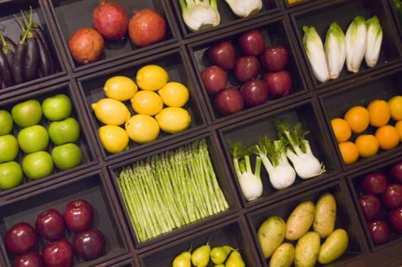 Voeding voor mensen met diabetes