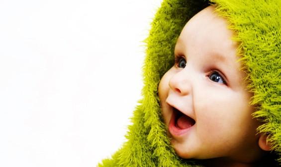 Diabetes voorspelbaar bij baby's?